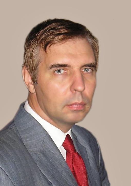 Ананченко И.В.